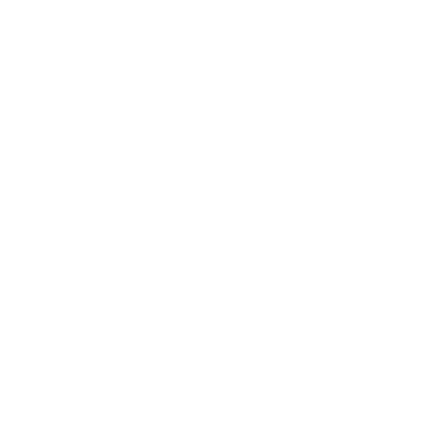 Weldon Jack: by the Society | Barbershop and Provisions in Oklahoma City